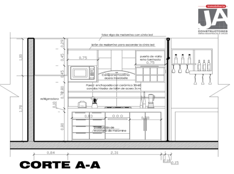 CORTE AA_jaconstructores