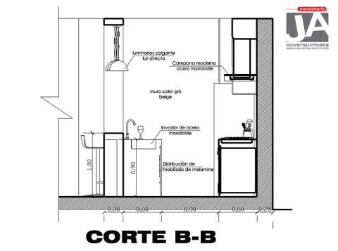 CORTE BB_jaconstructores