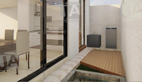cocina1_ja constructores_diseño piura