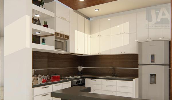 cocina_ja constructores2_diseño piura