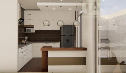 cocina_ja constructores_diseño piura
