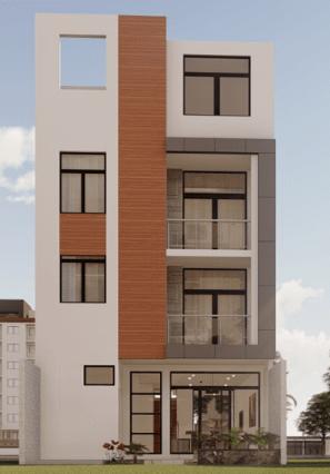 frontis casa_jaconstructores