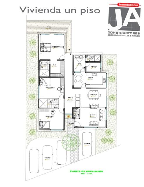 jaconstructores_casa