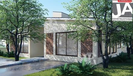 jaconstructores_casa1