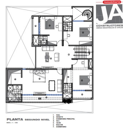 NIVEL 2_JA CONSTRUCTORES