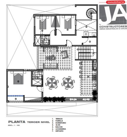 NIVEL 3_JA CONSTRUCTORES