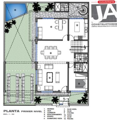 NIVEL1_JA CONSTRUCTORES