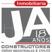 Aniversario ja Constructores 18 años